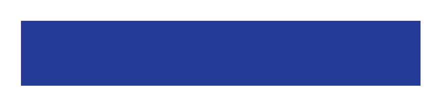 nokia logo Bigger