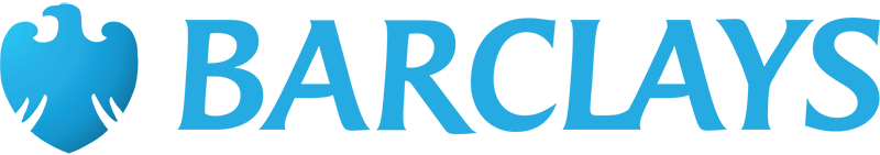 barclays logo 800x 137.32